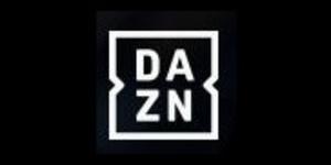 استردادات نقدية وخصومات DAZN & قسائم