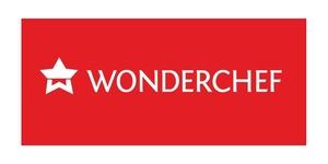 WONDERCHEFキャッシュバック、割引 & クーポン