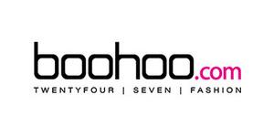 boohoo.com Cash Back, Descontos & coupons