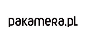 pakamera.plキャッシュバック、割引 & クーポン