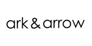ark & arrow Cash Back, Rabatte & Coupons