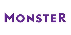 MONSTER Cash Back, Descontos & coupons