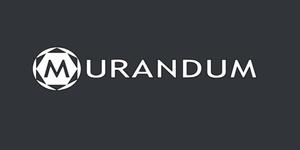MURANDUM Cash Back, Discounts & Coupons