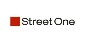 Street One Cash Back, Descuentos & Cupones