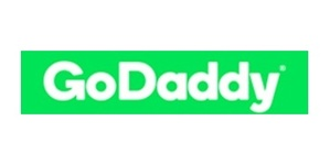 GoDaddy Cash Back, Discounts & Coupons