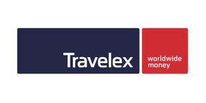 Travelexキャッシュバック、割引 & クーポン