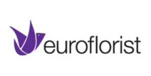 euroflorist Cash Back, Rabatte & Coupons