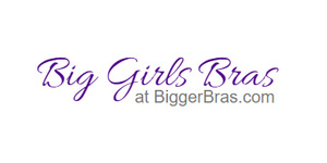 Big Girls Bras Cash Back, Discounts & Coupons