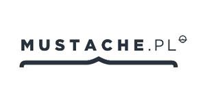 MUSTACHE.PL Cash Back, Discounts & Coupons