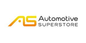 Automotive SUPERSTORE Cash Back, Discounts & Coupons