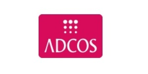 ADCOS Cash Back, Descontos & coupons