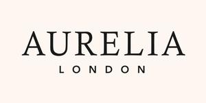 AURELIA Cash Back, Discounts & Coupons