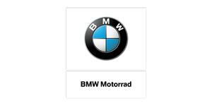 BMW Motorrad 캐시백, 할인 혜택 & 쿠폰