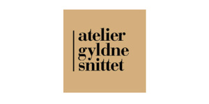 atelier gyldne snittet Cash Back, Discounts & Coupons
