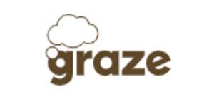 graze Cash Back, Discounts & Coupons