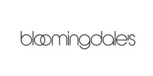 bloomingdale's Cash Back, Descuentos & Cupones