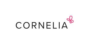 CORNELIA Cash Back, Descontos & coupons