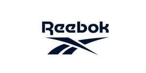 Reebok кэшбэк, скидки & Купоны
