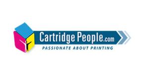 Cartridge People.com Cash Back, Discounts & Coupons