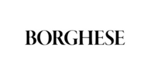 BORGHESE Cash Back, Discounts & Coupons
