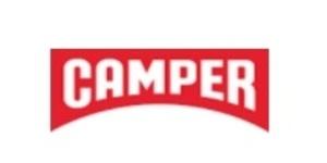 Cash Back et réductions CAMPER & Coupons