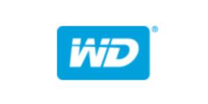 WD Cash Back, Descuentos & Cupones