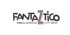 FANTAZTICO Cash Back, Descontos & coupons