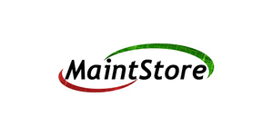 استردادات نقدية وخصومات MaintStore & قسائم