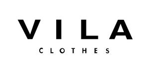 VILA Cash Back, Rabatter & Kuponer