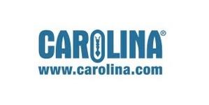 Cash Back et réductions CAROLINA & Coupons