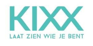 Cash Back et réductions KIXX & Coupons