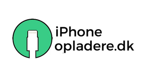 Iphoneopladere.dk Cash Back, Discounts & Coupons