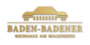 BADEN-BADENER Cash Back, Descuentos & Cupones