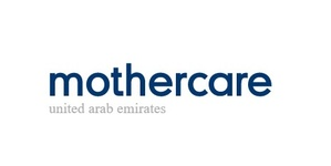 Cash Back et réductions mothercare & Coupons