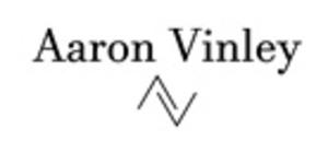 Aaron Vinley Cash Back, Descuentos & Cupones