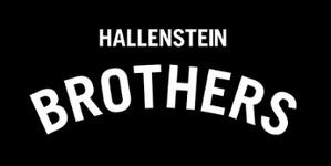 HALLENSTEIN BROTHERSキャッシュバック、割引 & クーポン