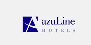 Cash Back azuLine HOTELS , Sconti & Buoni Sconti