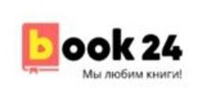 book24 Cash Back, Rabatter & Kuponer