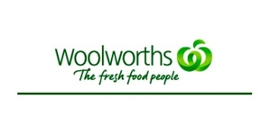 Woolworths Cash Back, Rabatte & Coupons