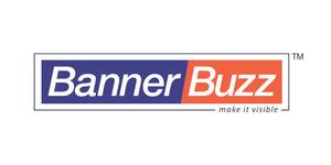 Banner Buzz 캐시백, 할인 혜택 & 쿠폰