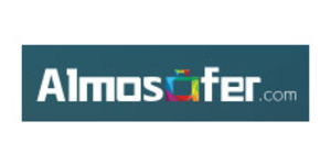 Almosafer.com Flights Cash Back, Discounts & Coupons