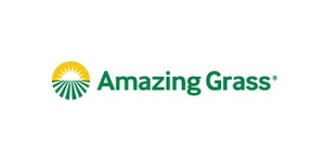 Amazing Grass Cash Back, Discounts & Coupons