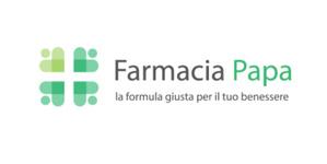 Farmacia Papa Cash Back, Descontos & coupons