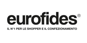 eurofides Cash Back, Descontos & coupons