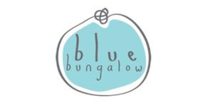 blue bungalowキャッシュバック、割引 & クーポン