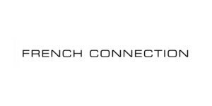 FRENCH CONNECTION 캐시백, 할인 혜택 & 쿠폰