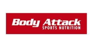 Body Attack 캐시백, 할인 혜택 & 쿠폰