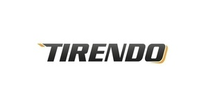TIRENDO Cash Back, Descuentos & Cupones