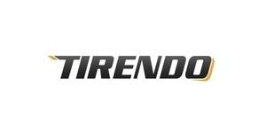 TIRENDO Cash Back, Rabatte & Coupons
