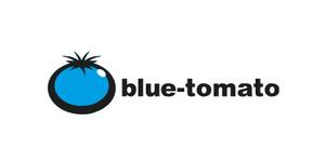 blue-tomato Cash Back, Descuentos & Cupones